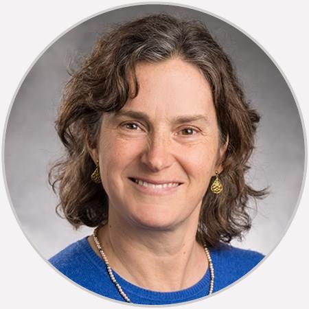 Beth Blumenstein, M.D.