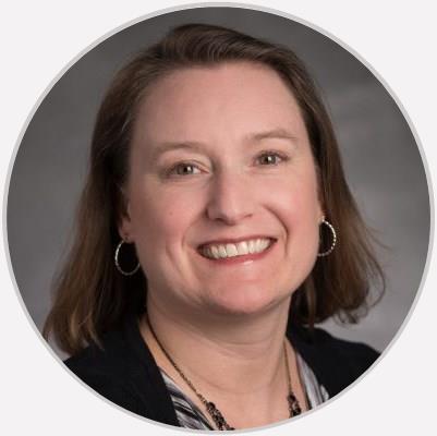 Rebecca Brewer, PA