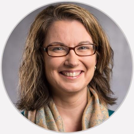 Kristina Timmons, NP