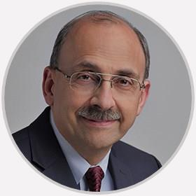 Frederick Fakharzadeh, M.D.