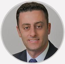 Steven Shamash, D.O.