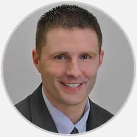 Bryan Sheldon, PA