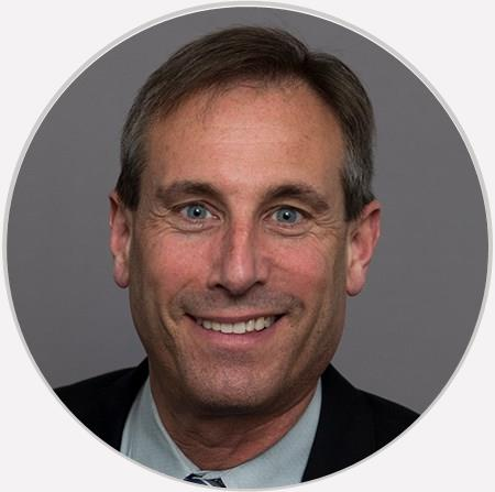 David Gerstenfeld, M.D.