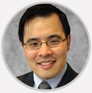 Michael Chang, M.D.