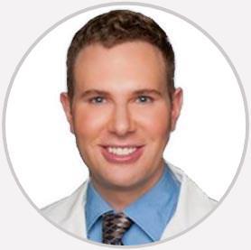 Michael Bontekoe, PA