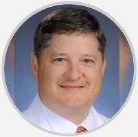 Brian Schofield, M.D.
