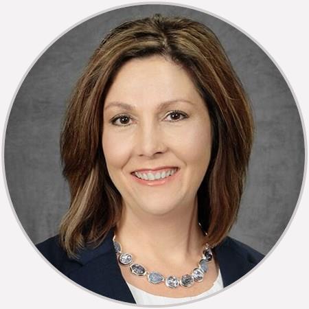Jill Elwood, NP