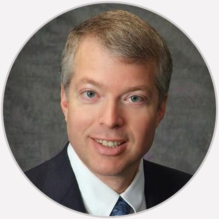 Michael Wieser, M.D.