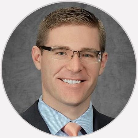 Ryan McNeilan, M.D.