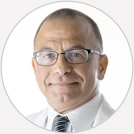 John Catalano, M.D.