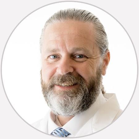 Richard DiVerniero, M.D.