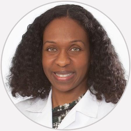 Kimberly Smith, M.D.