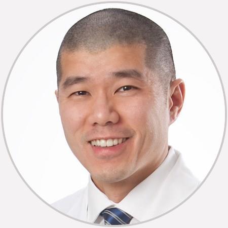 Eddie Wu, D.O.