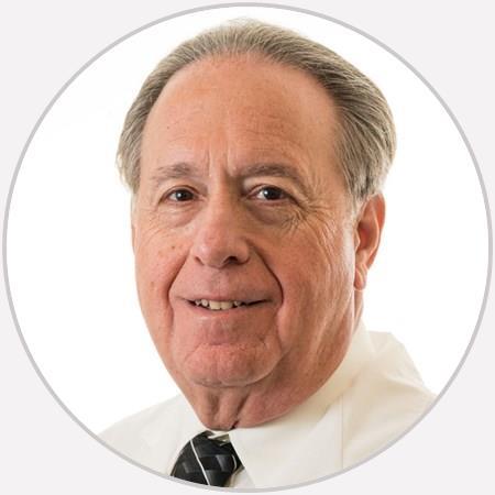 Mark Levitsky, M.D.