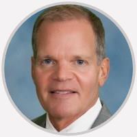 Craig Lincoln, M.D.
