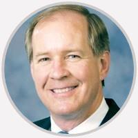 Philip Maddox, M.D.