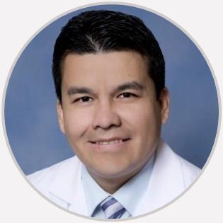 Erick Alvarez, M.D.