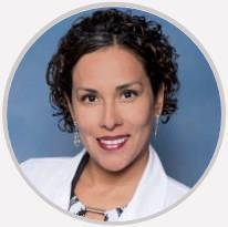 Patricia Arizaca-Dileo, M.D.