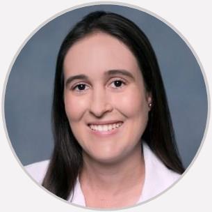 Maria Escobar Vasco, M.D.