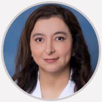 Karen Olarte Merida, M.D.