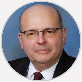 Mark Mazow, M.D.
