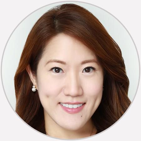 Jessica Lee, M.D.
