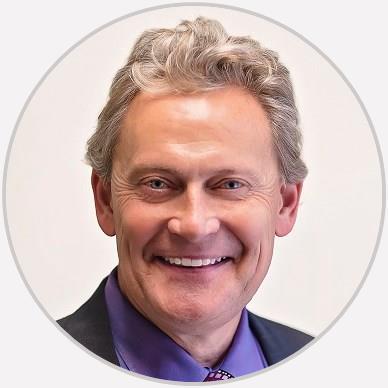 Jeffrey Wingate, M.D.