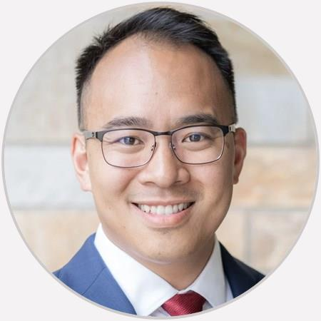 Daniel Lim, M.D.