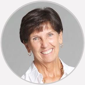 Denise Bilhorn, M.D.