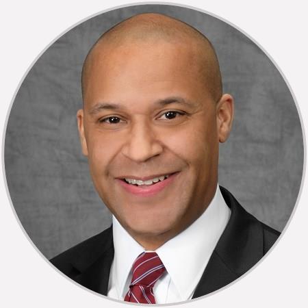 Jason Anane-Sefah, M.D.