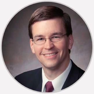 Timothy Lee Irwin, M.D.