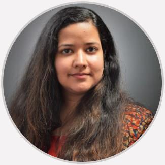 Purva Sharma, M.D.