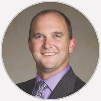 Brent Adams, M.D.