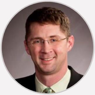 David Abbott, M.D.