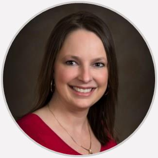 Dawn Larson, M.D.