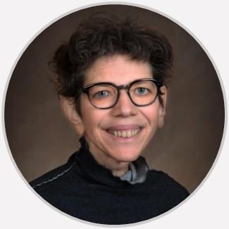 Judith Peterson, M.D.