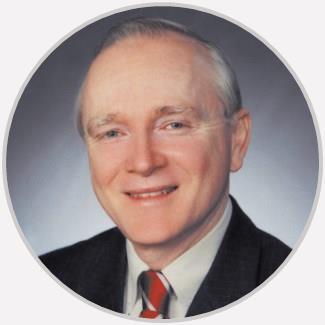 George Fournier, M.D.