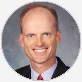 Daniel Megard, M.D.