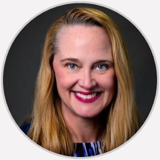 Amy Eichfeld, M.D.