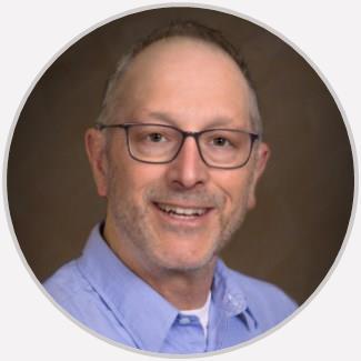 Robert Ferrell, M.D.