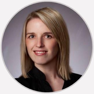 Jill Sternquist, M.D.