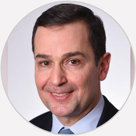 Anthony Delfico, M.D.