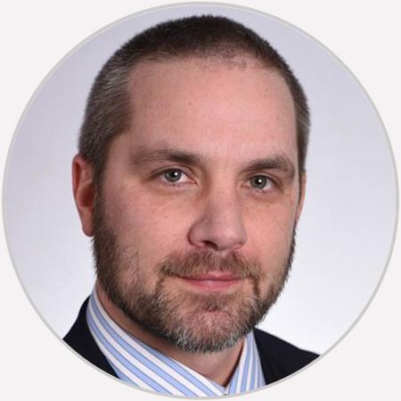 Kevin Roenbeck, M.D.