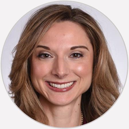 Lauren Terranova, D.O.