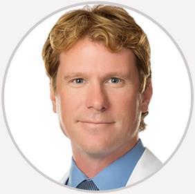 Casey McClone, M.D.