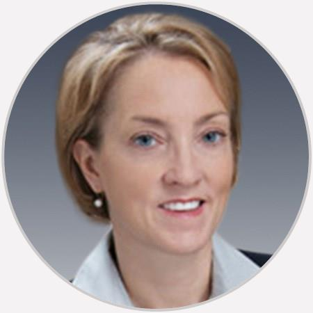 Kirsten Warhoe, M.D.
