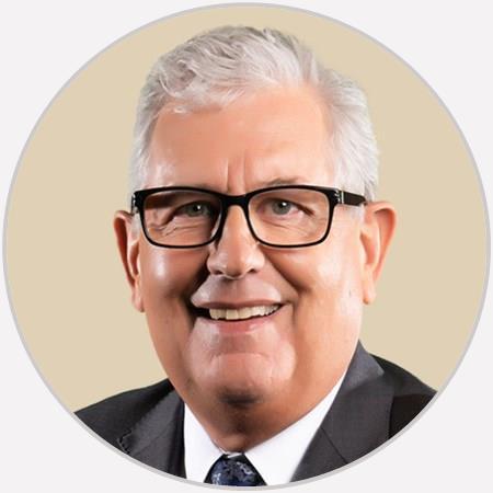 Mark Pascale, M.D.