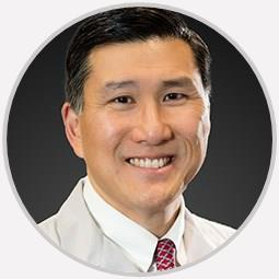 Richard Lim, M.D.