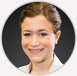 Emily Mayekar, M.D.