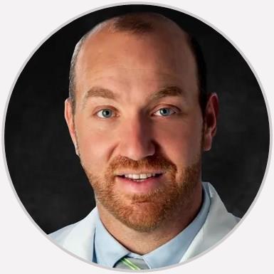 Ryan Schnetzer, M.D.
